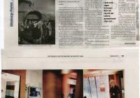 Berikande upplevelser - Goetenborgs Posten 20_08_08