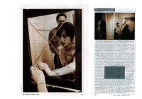 Newsweek Bullettin: Home theatre - The Bulletin 15 October 2002 (page 2)