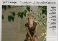 La Stampa 21_6_2012