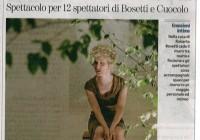 La Stampa 21_6_2012