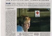 La stanza di Roberta bambina - La Stampa 19_10_11