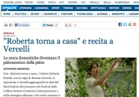 La_Stampa050612