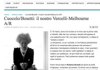 Vercelli_Melbourne A_R - Krapp