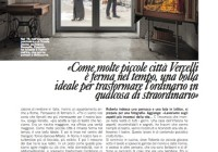 Vita - D-Repubblica p.4