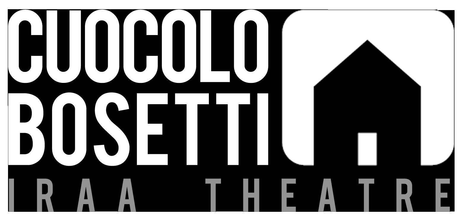 Cuocolo Bosetti